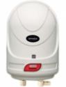 V-Guard 3 L Instant Water Geyser(White, Sprinhot?)