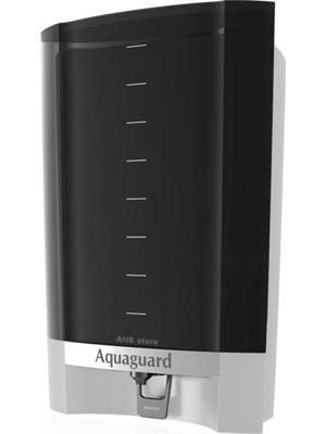 Aquaguard 1229101076003531 15 L RO+UV+UF+TDS Water Purifier