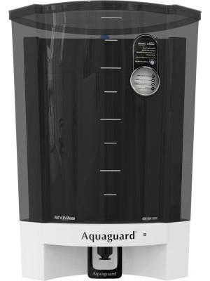 Aquaguard Reviva NXT 8.5 L RO+UV+MTDS Water Purifier
