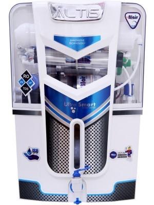 BLAIR ALTIS GRAND 12 RO+UV+UF+TDS Water Purifier