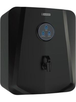 Blue Star GENIA PROTECTION 6 RO + UV Water Purifier