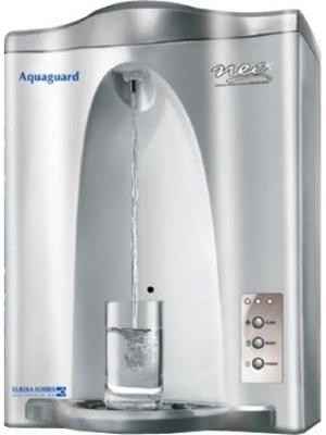 Eureka Forbes Aquaguard Neo UV Water Purifier(White)
