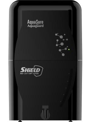 Eureka Forbes Aquasure from Aquaguard Shield 6 L RO+UV+MP+MTDS Water Purifier