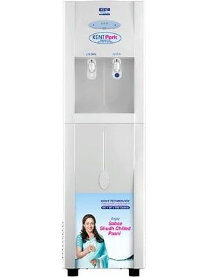 Kent PERK 11010 RO+UF Water Purifier