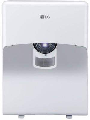 LG WW121EP 8 L RO Water Purifier