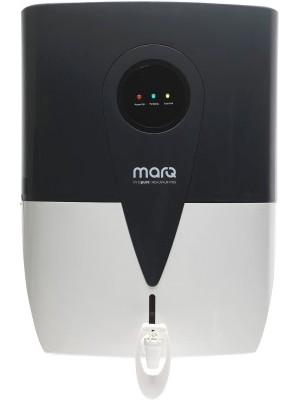 MarQ by Flipkart MQWPROTDSE10L 10 L RO+UV+UF+TDS Water Purifier