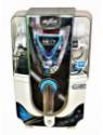 Aqua Fresh CAMRY 12 L UV + UF Water Purifier