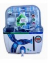 Aqua Fresh Nexus 15 L RO+UV+UF Water Purifier
