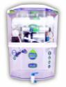 Aqua Ultra A400 14 L RO+UV+UF+TDS Water Purifier