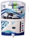 Aquaultra NXT 14 L RO+UV+UF Water Purifier