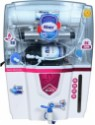 Blair Audi 17 Ltr RO+UV+UF+TDS Water Purifier