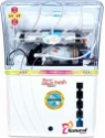 Dhanvi Aquafresh AF04 RO+UV+UF+TDS Water Purifer