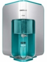 Havells Max 8 L RO+UV Electric Water Purifier