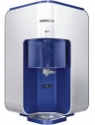 Havells Pro 8 L RO+UV Electric Water Purifier