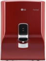 LG PuriCare WW130NP RO 8 L Water Purifier
