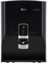 LG PuriCare WW140NP RO 8 L Water Purifier