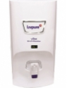 Livpure Vibe RO+UF+Mineraliser 7 L Water Purifier