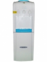 Voltas Mini Magic Pure-R FMR Water Dispenser