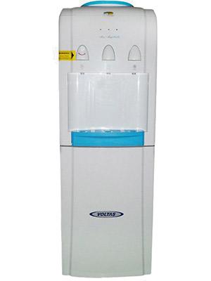 Voltas Mini Magic Pure-R FMR Water Dispenser