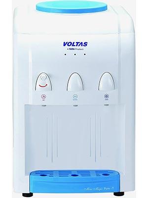 Voltas MINIMAGIC PRIME-T Water Dispenser