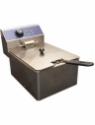 Congas JDF 17 17 L Electric Deep Fryer