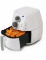 GLEN 3042 2.25 L Electric Deep Fryer