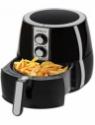 Havells Profile Plus 4 L Electric Deep Fryer