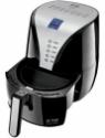 MSE SHINESTAR Electric-SB3660 Air Fryer(2.5 L)