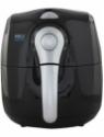 Roxx 5534 Elektra 2.5 L Electric Deep Fryer