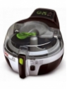 Tefal TEF-AW950040 1.5 L Electric Deep Fryer