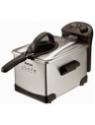 Tefal Tef-Fr101415 1.2 L Electric Deep Fryer