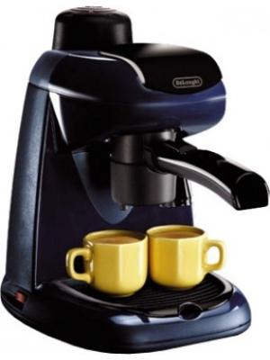 DeLonghi EC 5 2 Cups Coffee Maker
