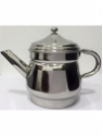 Bhavani DFK02 6 cups Coffee Maker(Steel)