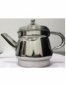 Bhavani Kettle Drip Filter 3.0 9 cups Coffee Maker(Stainless Steel)