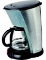 Crompton Greaves CG-CM151 12 Cups Coffee Maker