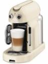 Nespresso 11330 Coffee Maker