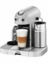 Nespresso 11335 Coffee Maker