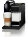 Nespresso EN520B Coffee Maker(Black)