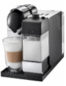 Nespresso En520sl Coffee Maker