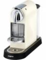 Nespresso Magimix Citiz Coffee Maker(White)