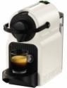 Nespresso XN100140 Coffee Maker(White)