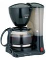 Orbit Malta Coffee Maker(Black)