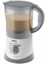 Oster BVSTHT6505 Coffee Maker(White)