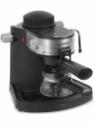 Ovastar OWCM- 960 4 cups Coffee Maker(Black)