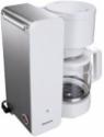 Panasonic PA-NC-DF1WXC 8 Cups Coffee Maker(White)