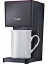 Prestige PCMD 2.0 1 cups Coffee Maker(Black)