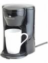 Russell Hobbs RCM11 1 cups Coffee Maker(Black)
