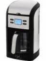 Russell Hobbs RU-14597 Coffee Maker