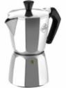 Tescoma 647003 Coffee Maker