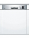 Bosch SMI25AS00E Built-In 12 Place Settings Dish Washer